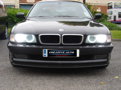 BMW_E46_Angel_Eyes.jpg