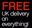 Free_Delivery.jpg